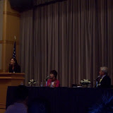 IVLP 2010 - Arrival in DC & First Fe Meetings - 100_0385.JPG