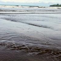 Pantai Air Manis Padang dan Batu Malin Kundang