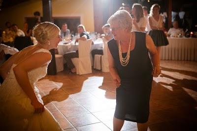porocni-fotograf-destination-wedding-photographer- bride-groom-slovenija-ljubljana-zenin-nevesta-poroka-fotografiranje-poroke-bled-slovenia- hochzeitsreportage, hochzeitsfotograf,hochzei (61).jpg