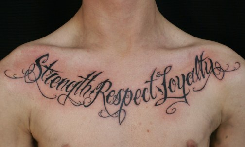 short life quotes for tattoos