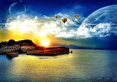 Animated Hd Backgrounds | Best Free HD Wallpaper