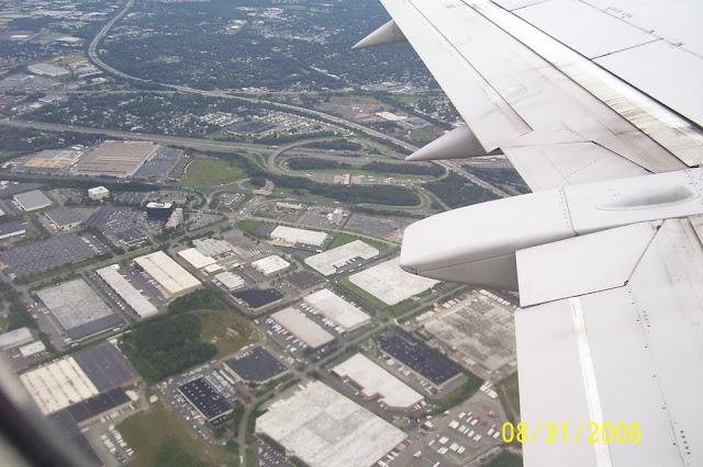 USA From the Air - USA%2B055.jpg
