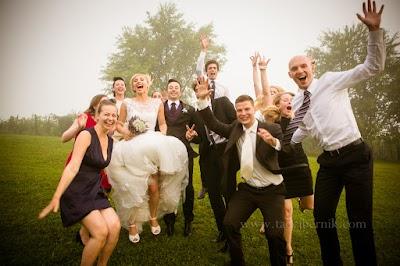porocni-fotograf-destination-wedding-photographer- bride-groom-slovenija-ljubljana-zenin-nevesta-poroka-fotografiranje-poroke-bled-slovenia- hochzeitsreportage, hochzeitsfotograf,hochzei (46).jpg
