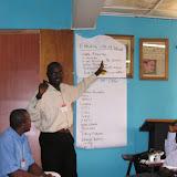 Kabissas Trainers Workshop - Photo6.jpg