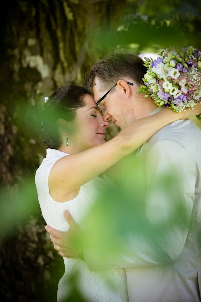 wedding photographer-slovenia- slikanje-poroka-fotografiranje-poroke-bled-slovenia- slikanje poroke-fotograf za poroko- hochzeitsfotograf,hochzeitsfotos, hochzeit-cena.com-7208.JPG