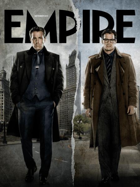 Batman-v-Superman-Empire-Magazine-08.png
