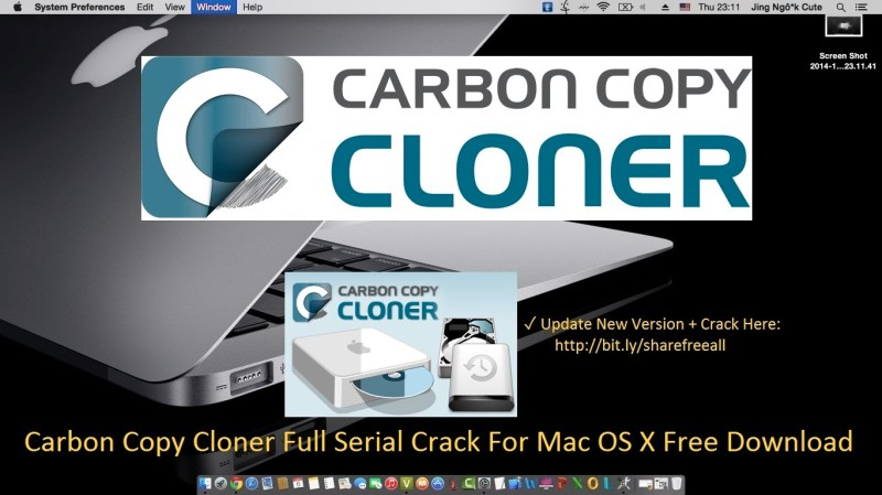 Large Of Carbon Copy Cloner Windows