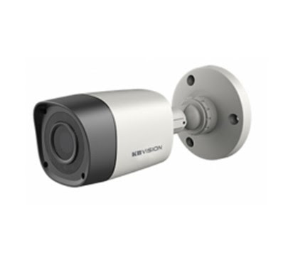 camera than hdcvi kbvision kb 1001c Camera thân KBVISION KB 1001C 1.0MP