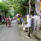0493_Indonesien_Limberg.JPG