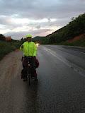 Day 15 - 2013-06-08 – Elbasan, Albania to Struga, Macedonia - IMG_0996.JPG