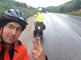 Day 15 - 2013-06-08 – Elbasan, Albania to Struga, Macedonia - IMG_0998.JPG