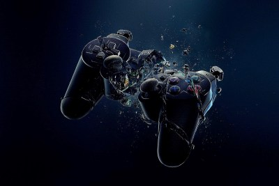 Ps3 Hd Wallpaper | Cool HD Wallpapers