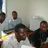 Inveneo ICIP Program - DSC02003.jpg
