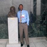 IVLP 2010 - Arrival in DC & First Fe Meetings - 100_0371.JPG