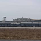 0062_Tempelhof.jpg