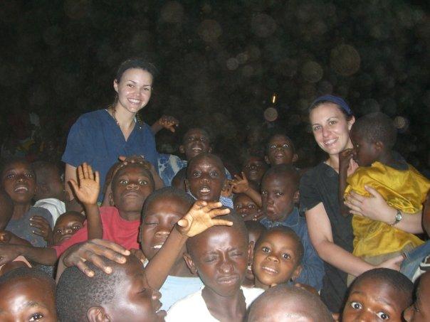Ekona Medical Outreach 2008 - 22.jpg