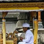 0551_Indonesien_Limberg.JPG