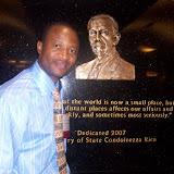 IVLP 2010 - Arrival in DC & First Fe Meetings - 100_0334.JPG