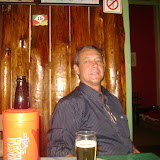 Ulisses Coelho (10/02/12) - ULISSES%2BCOELHO%2BE%2BNEI%2BSILVA%2B10%2Bfevereiro%2B361.JPG