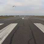0131_Tempelhof.jpg