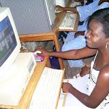 IT Training at HINT - nov19%2B016.JPG