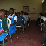 Back Packs 2007 - 100_2968.JPG