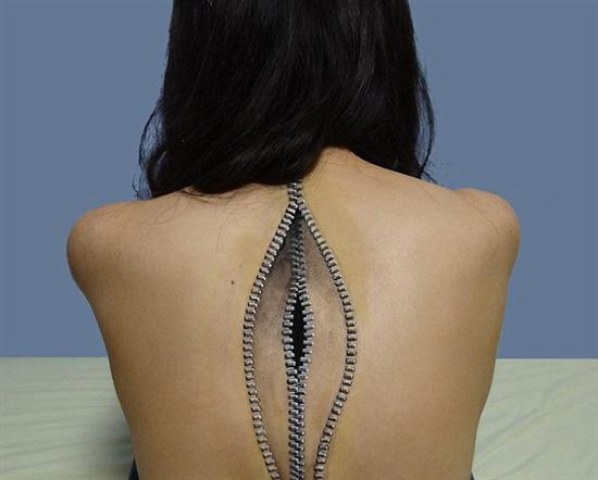 3d tattoos pictures