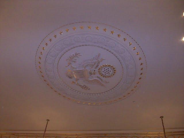 IVLP 2010 - Arrival in DC & First Fe Meetings - 100_0352.JPG