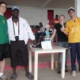 HINT first-ever Football Tournament - P1090939.JPG