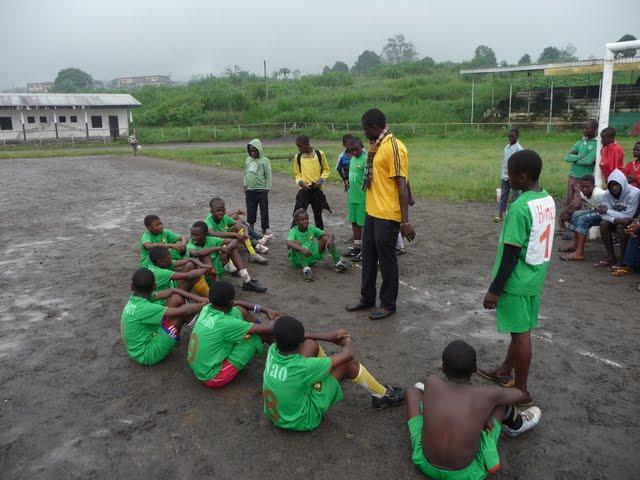 HINT first-ever Football Tournament - P1090913.JPG