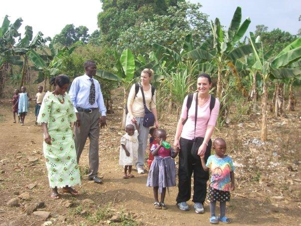 Ekona Medical Outreach 2008 - 29.jpg