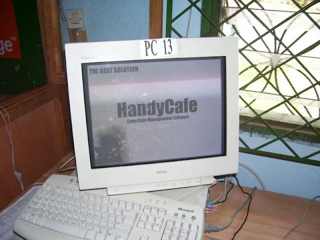 IT Training at HINT - 100_1181.JPG