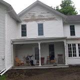 IVLP 2010 - Multiple out-door Activities in Iowa - 100_1037.JPG