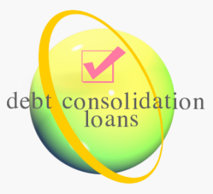 FINANCIAL SOLUTIONS HUB