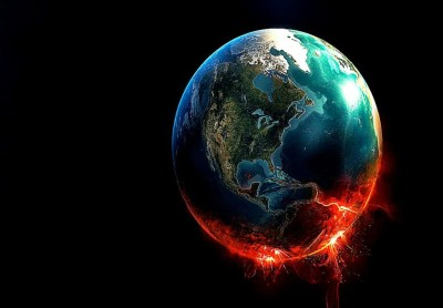 Earth Live Wallpaper | Cool HD Wallpapers