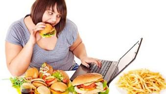 「どか食い 画像」の画像検索結果