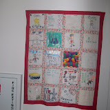 IVLP 2010 - Visit to Bos Place, Houston - 100_0706.JPG
