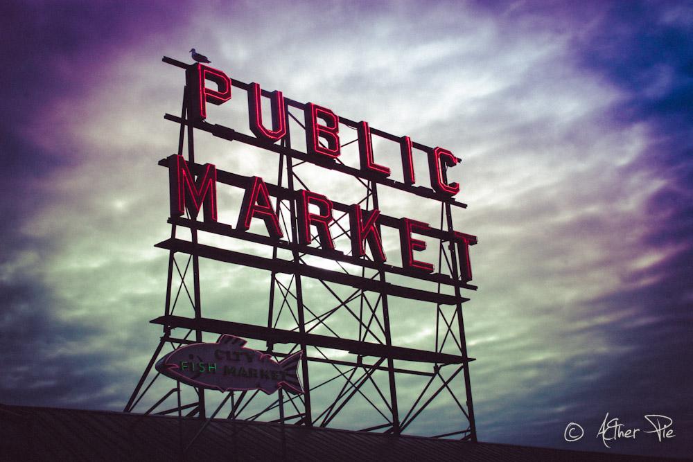 PublicMarket_byAEtherPie