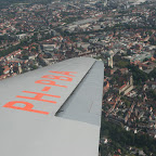 0032_Rundflug_19-Aug-2012_Limberg.JPG