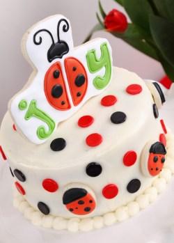 Showy Song Happy Birthday Joyner Lucas Download Birthday Cakes Glorious Treats Happy Birthday Joyce My Life