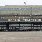 0043_Tempelhof.jpg