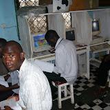 IT Training at HINT - 100_1480.JPG