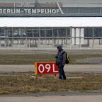 0006_Tempelhof.jpg