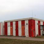 0148_Tempelhof.jpg