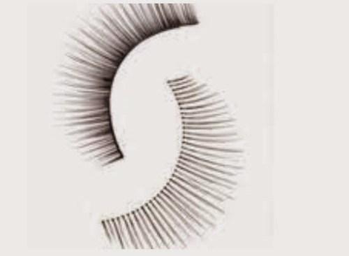 phuong phap bao quan go va ve sinh mi gia dung cach 2 Phương pháp bảo quản gỡ và vệ sinh lông mi giả đúng cách