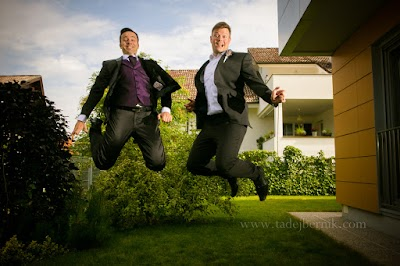 porocni-fotograf-destination-wedding-photographer- bride-groom-slovenija-ljubljana-zenin-nevesta-poroka-fotografiranje-poroke-bled-slovenia- hochzeitsreportage, hochzeitsfotograf,hochzei (6).JPG