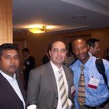 IVLP 2010 - Arrival in DC & First Fe Meetings - 100_0329.JPG