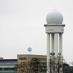 0085_Tempelhof.jpg