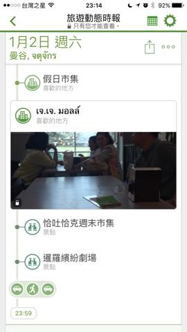 數位時代這樣玩:我的曼谷自由行 blogger-image--1533533823