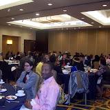 IVLP 2010 - Arrival in DC & First Fe Meetings - 100_0324.JPG